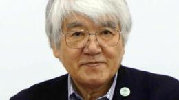 Dr. Harumi Kikuchi, Director, Hokkaido Industrial Hemp Association