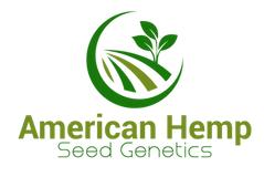 American Hemp Seed Genetics
