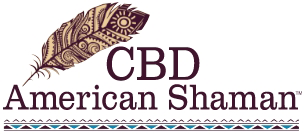 CBD American Shaman LLC