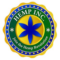 Hemp Inc.