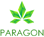 Paragon Coin, Inc.