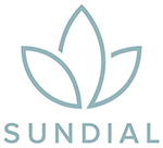 Sundial Growers, Inc.