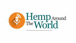 Hemp Around The World
