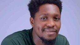 Malobi Ogbechie, PHA's Managing Director