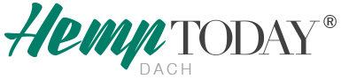 HempToday Dach