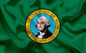 Center with 100 researchers formalized at Washington State University