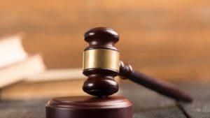 $65 million awarded farmers in fraud case against Canadian, U.S. execs