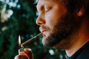 Italian 'cannabis light' producers strike back at drug 'manifesto'