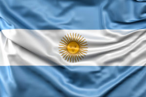 Passage of law in Argentina could spark $500 million market