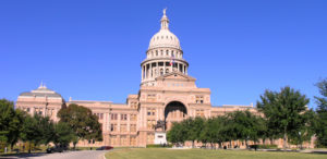 Texas coalition fights off ban on delta-8 THC as proposed law dies