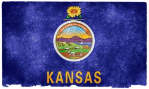 Kansas farmers get reprieve on sampling, harvesting window