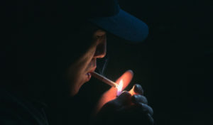 Ban on smokable hemp products overturned by Texas judge