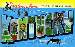 Kentucky association pushes back against crackdown on delta-8 THC