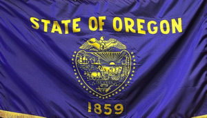 Oregon THC field tests begin; state will regulate delta-8 THC