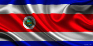 Costa Rica's program for medical cannabis, hemp could start in autumn