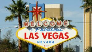 CBD crunch blamed for shrinking hemp acreage in Nevada