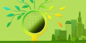 UK project aimed at accelerating hemp as as biorefinery crop