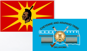 Native American alliance hopes to spark cannabis on tribal lands